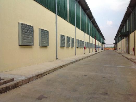 Công ty Cao su Việt Ý